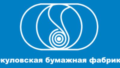 Тренинги для Окуловской БФ
