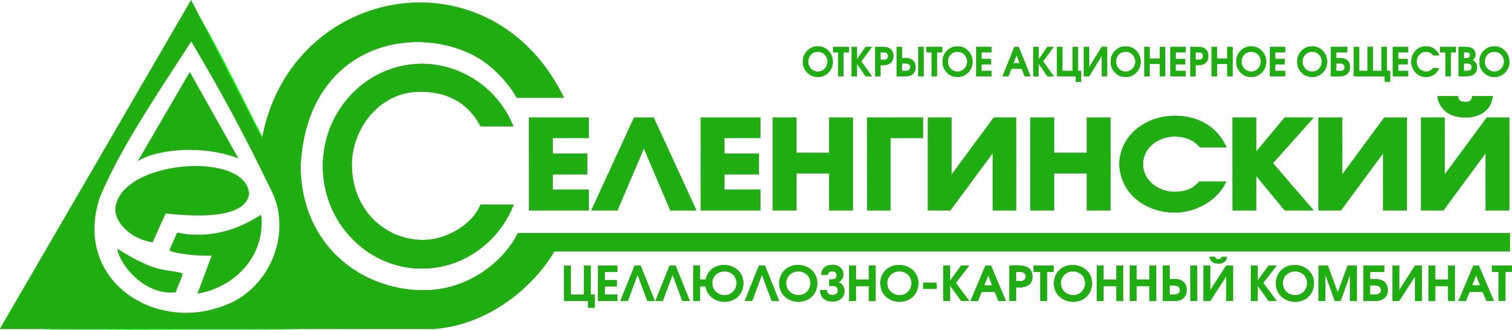логотип сцкк