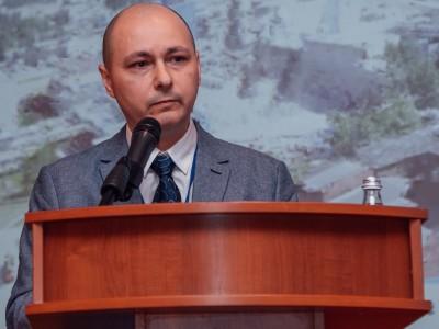 Участие «КБР Ист» в Международной неделе смазочных материалов (г.Москва)