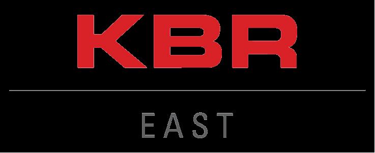 KBR-East-Logo-Lg