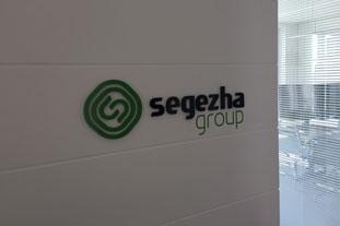 Segezha