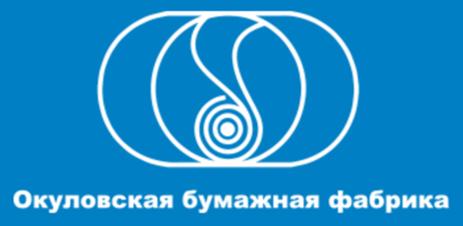 обф лого