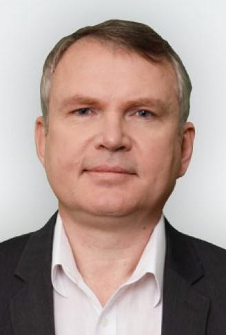 Олег Рыбников